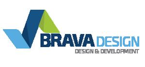 BravaDesign Testing
